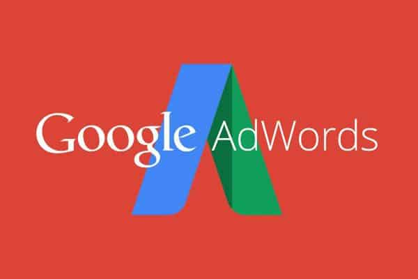 google-adwords-1200x1200