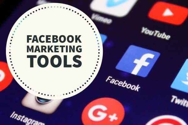 Facebook-Marketing-Tools-1200x1200