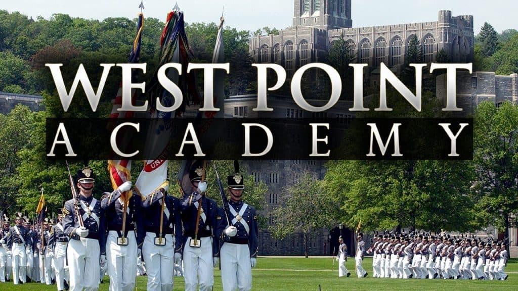 Chuyện ở West Point(Tony Buổi Sáng) 23