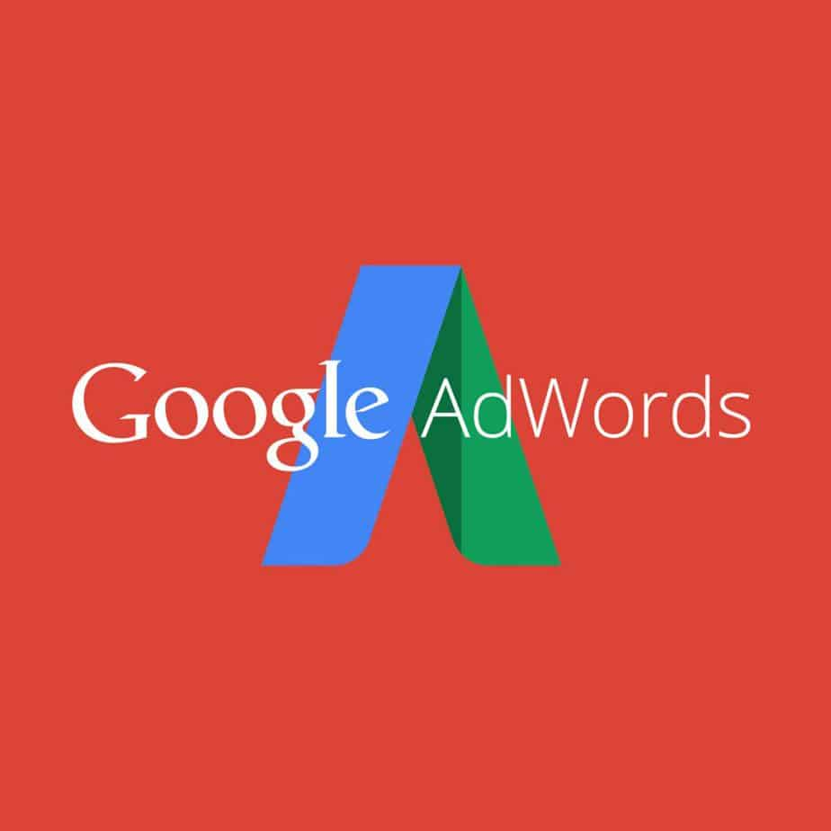 SEO hay Google Adwords nên chọn hình thức quảng cáo nào? 3