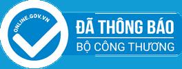 20150827110756-dathongbao (Copy) (2)
