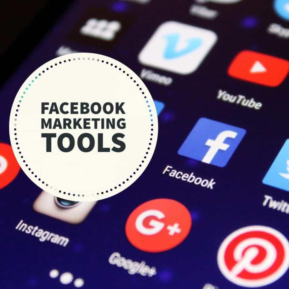 Khai thác tính năng nâng cao của Facebook Fanpage 13