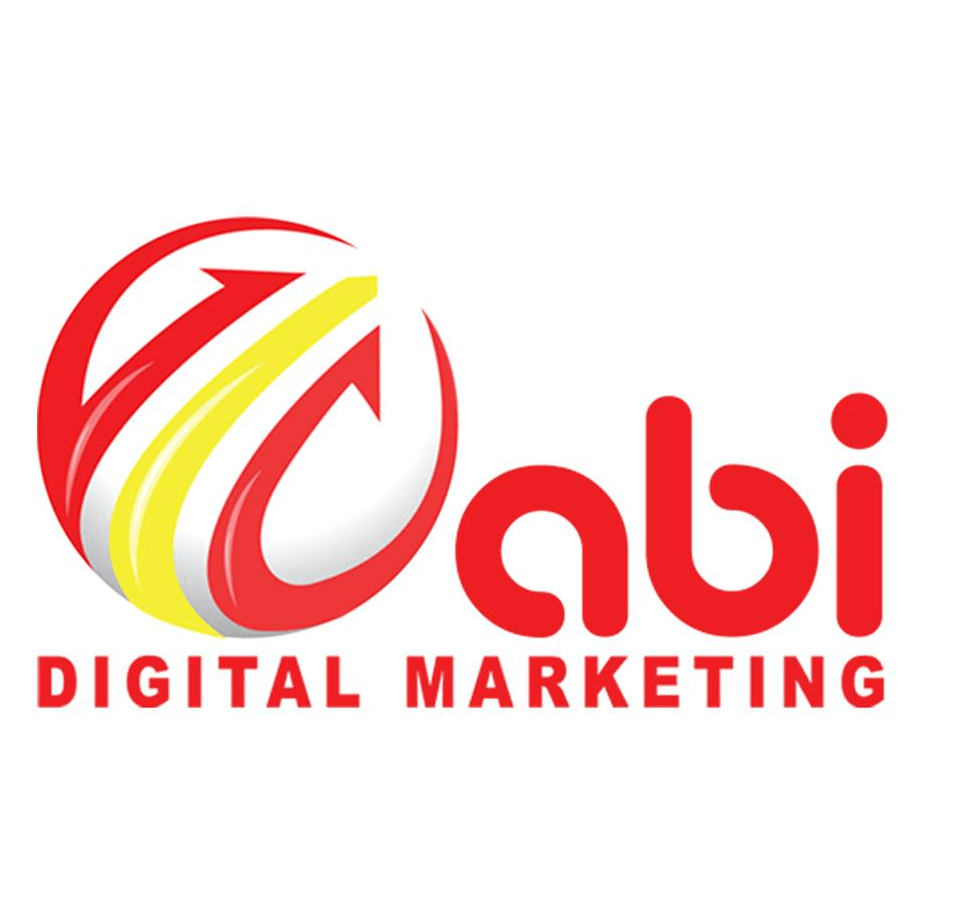 OABI DIGITAL MARKETING 6
