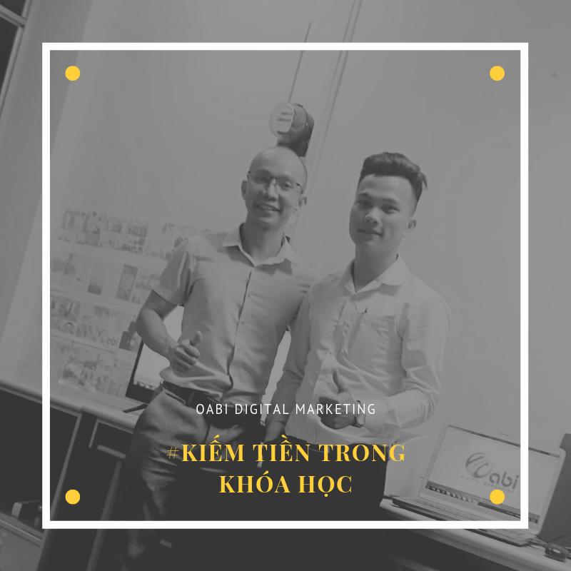 Khóa Học Digital Marketing Tại Quảng Trị 34