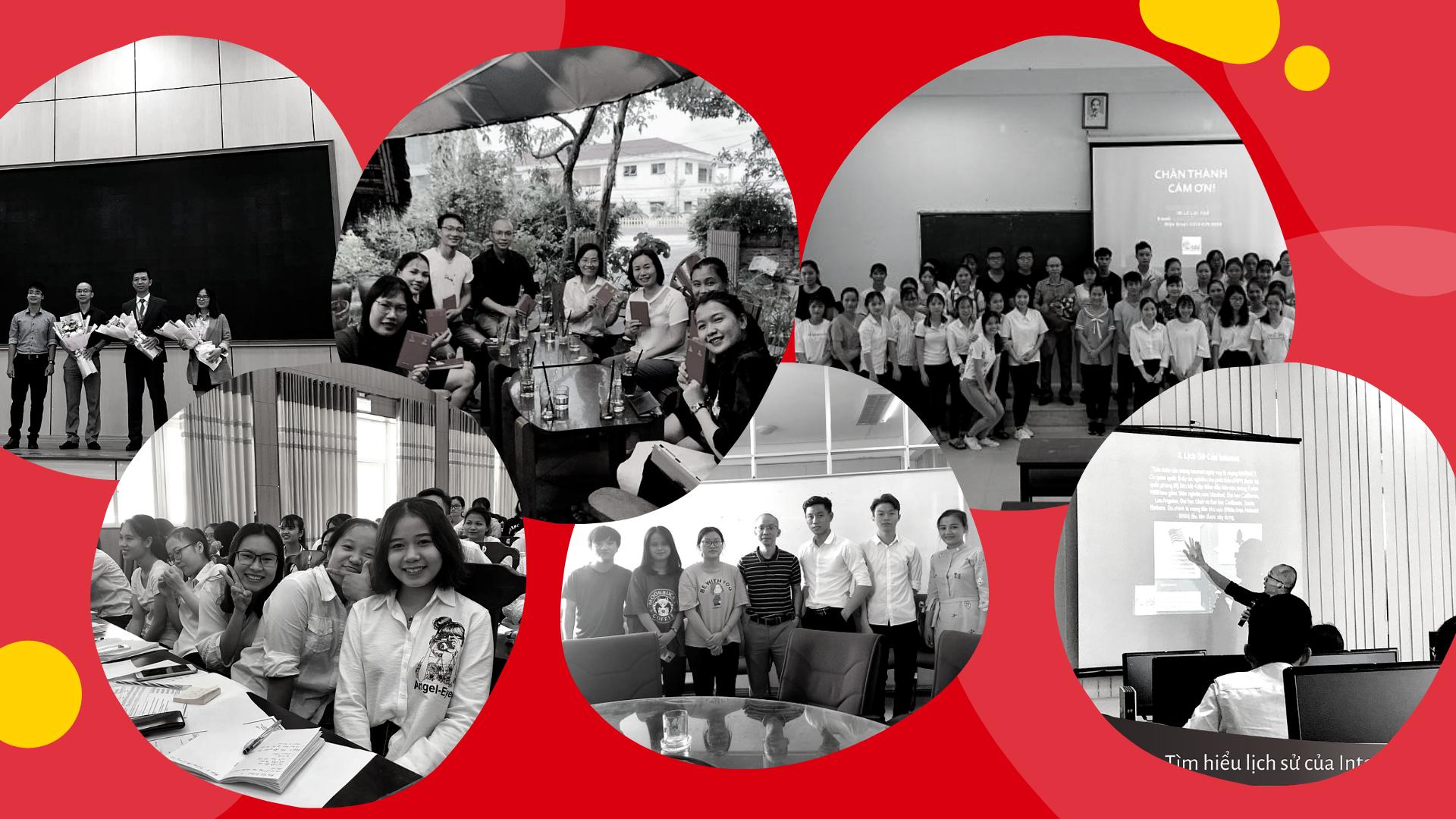 Khóa Học Digital Marketing Tại Đà Nẵng 42
