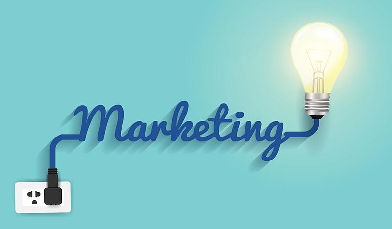 10 Website Về Marketing Mà Bạn Nên Biết 2