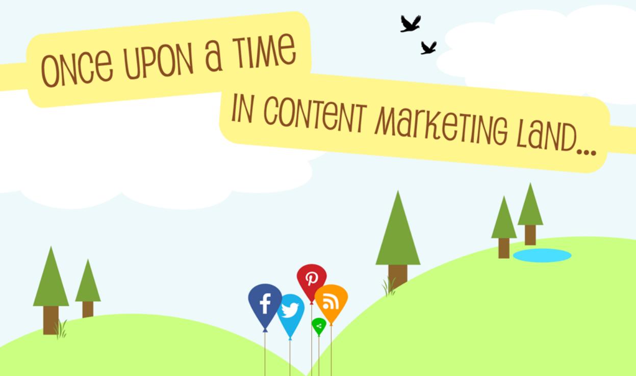 10 Website Về Marketing Mà Bạn Nên Biết 1