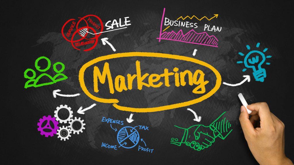 10 Website Về Marketing Mà Bạn Nên Biết 3