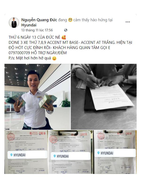 Khóa Học Digital Marketing Tại Đà Nẵng 35