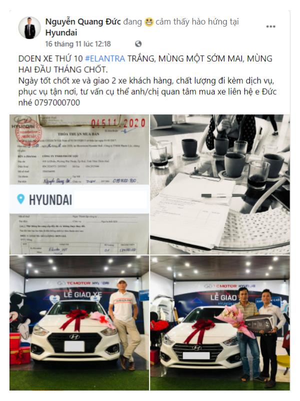Khóa Học Digital Marketing Tại Đà Nẵng 36