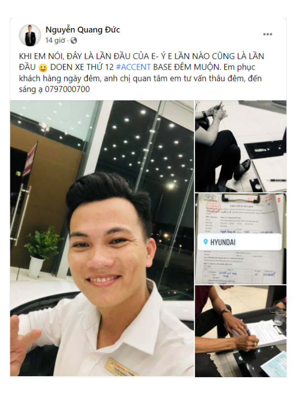 Khóa Học Digital Marketing Tại Đà Nẵng 37